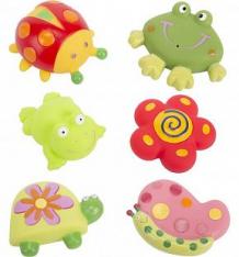 Купить игровой набор игруша цветной мир ( id 111331 )