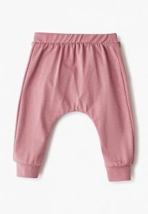 Купить брюки trendyco kids mp002xc00a7ccm074