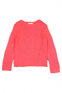 Купить пуловер billieblush u15173/499 fw14/15