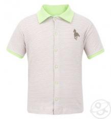 Купить футболка-поло мамуляндия волшебная зима, цвет: серый ( id 2752559 )