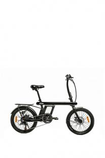 Купить э bear bike ( размер: os ), 13181441