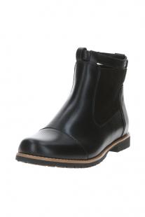 Купить ботинки san marko ( размер: 38 38 ), 11658350