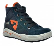 Купить imac ботинки для мальчика 432028ic70 432028ic70