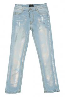 Купить джинсы fmj ( размер: 158 14лет ), 10368850
