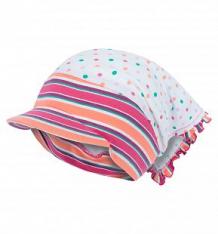 Купить шапка sterntaler, цвет: розовый ( id 10428251 )