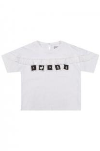 Купить футболка ( id 352791816 ) to be too