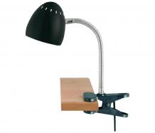 Купить светильник kettler настольный хром 5005