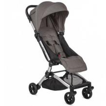 Купить прогулочная коляска x-lander x-fly evening grey, серый x-lander 997055001