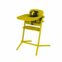 Купить столик к стульчику cybex lemo tray canary yellow cybex 997028449