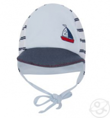 Купить шапка ewa, цвет: голубой ( id 2674613 )