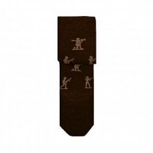 Купить колготки mark formelle, цвет: коричневый ( id 11562052 )