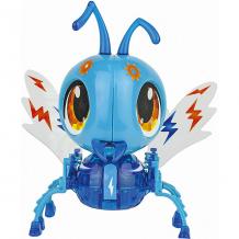 Купить игрушка 1toy роболайф муравей интерактивный ( id 12811105 )