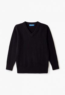 Купить пуловер школьная пора mp002xb00g1pcm128
