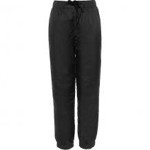 Купить брюки boom by orby ( id 12342556 )