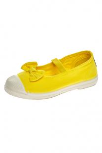 Купить туфли natural world ( размер: 27 28 ), 8710067
