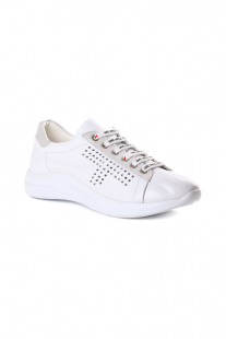 Купить кроссовки solo noi ( размер: 37 37 ), 11650070