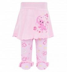 Купить ползунки три медведя, цвет: розовый ( id 6232549 )