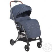 Купить прогулочная коляска corol s-6, цвет: синий ( id 12155626 )