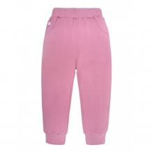 Купить мамуляндия брюки для девочки 19-830 19-830