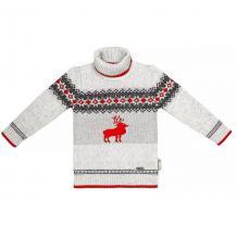 Купить свитер gakkard ( id 16617390 )