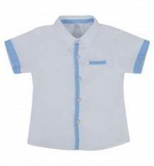 Купить рубашка fun time, цвет: белый ( id 10379951 )