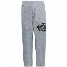 Купить спортивные брюки иново, цвет: серый ( id 12808462 )