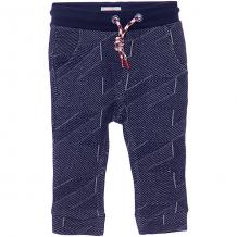 Купить спортивные брюки catimini 9548394