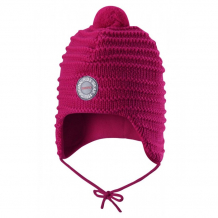Купить reima шапка демисезонная 518437 518437