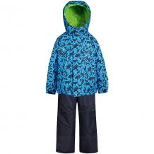 Купить комплект zingaro by gusti: куртка, полукомбинезон ( id 7069121 )