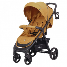 Купить прогулочная коляска rant caspia ra058