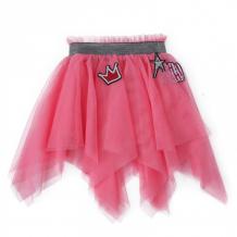 Купить playtoday юбка для девочек забавный кролик 188022 188022