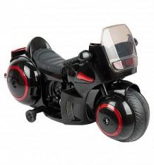 Электромотоцикл Weikesi, цвет: черный ( ID 7382041 )
