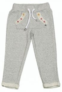 Купить брюки silvian heach kids ( размер: 92 2года ), 12088105