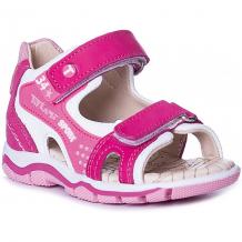 Купить сандалии tiflani ( id 10924813 )