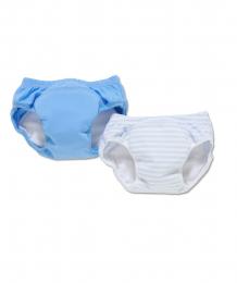 Купить трусики тренировочные mothercare - 2 шт. в упаковке mothercare 8282543