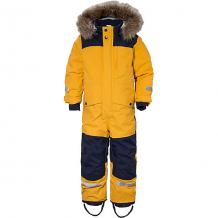 Купить утеплённый комбинезон didriksons polarbjornen ( id 12464272 )