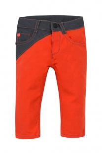 Купить джинсы kenzo ( размер: 80 18мес ), 10905228