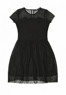 Купить платье le temps des cerises mp002xg00li1kxs
