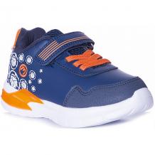 Купить кроссовки mursu ( id 11676837 )
