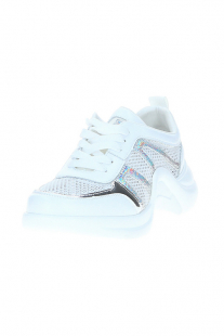 Купить кроссовки chezoliny ( размер: 39 40 ), 11633442