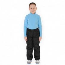 Купить брюки милашка сьюзи, цвет: черный ( id 11446144 )