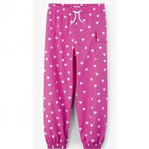 Купить брюки hatley ( id 9511992 )