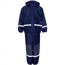 Купить комплект didriksons boardman: куртка и полукомбинезон ( id 9048119 )