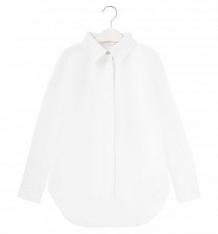 Купить блузка colabear, цвет: белый ( id 9398551 )