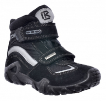 Купить imac ботинки для мальчика 432628ic7000 432628ic7000