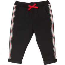 Купить спортивные брюки original marines ( id 12264004 )