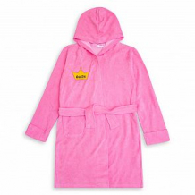 Купить халат takro, цвет: коралловый ( id 12244600 )