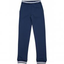 Купить maru-maru штанишки 415171001 415171001