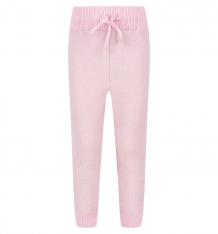 Купить брюки free age miracle, цвет: розовый ( id 7235683 )
