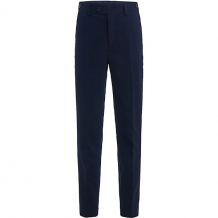 Купить брюки gulliver ( id 11687861 )